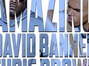 David Banner Chris Brown Amazing (MASILIA2007.FR)