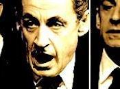 J-6: Sarkozy veut nous convaincre qu'il changé