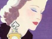 """L'""""Heure bleue"""", parfum indémodable"""