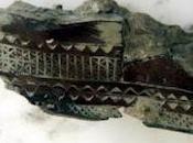 Grèce: plus grandes découvertes archéologiques 2011