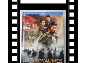 [ARRIVAGE] royaumes version longue part