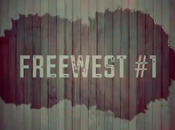 Westever Freewest REMIX ROHFF MAUDIT (Freestyle)