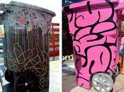 L'Urbenne-Art belles poubelles
