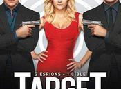 Critique Ciné Target, rigolote romance deux balles...