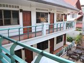 Gong Residence