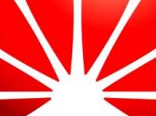 Huawei Nouvelle façon d'interagir service stockage