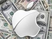Apple, fraude fiscale