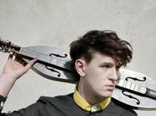 Patrick Wolf Istanbul