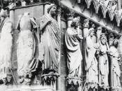 Reine Saba l'Homme tête d'Ulysse