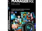 Optimisez, gérez photos présentez-les avec MAGIX Photo Manager Deluxe