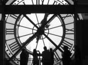 nouveau Musée d'Orsay