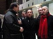derniel appel mobilisation pour avec François Hollande