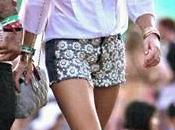Best Looks Coachella Festival