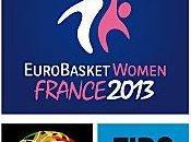 Qualifications Euro 2013 pré-sélection biélorusse