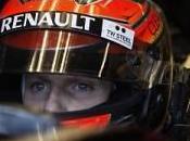 Déclarations après Mugello Grosjean Permane, Lotus Renault
