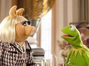 [Avis] Muppets: retour