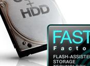 [Macbook Pro] Remplacement disque restauration depuis Time Machine