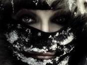 Kate Bush récompensée pour dernier disque, Words Snow.