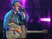 Coldplay rend hommage Adam Yauch Beastie Boys