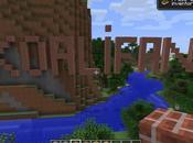 Minecraft Koalifan