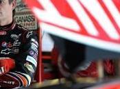 Nascar Sprint Séries: pôle pour Jeff Gordon