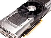 GeForce Nvidia faire mal, compris porte-monnaie…