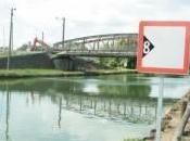 Canaux France: C'est demander quoi servent Sociétés Navigation!
