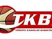 Turquie Tina CHARLES quitte Galatasaray