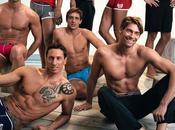 Enjoy Best nageurs français