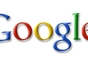 Google fait ménage printemps lance AdWords vidéo