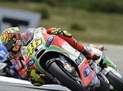 d'Estoril ...Ducati respire peu!