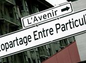 France, championne monde l'Auto-partage peer-to-peer