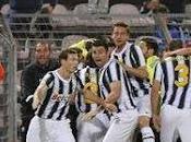 Juventus éternelle