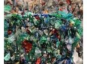 diesel issu déchets pour faire rouler camions poubelles