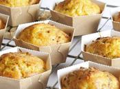 Cake salé sans gluten recette top, rapide super facile