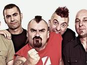 Ska-P, l'Espagne côté ska-punk