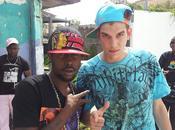 Biga Ranx, retour périple jamaïcain