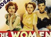 Femmes Women, George Cukor (1939)