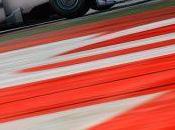 Mercedes signe sponsor sera principal partenaire technique 2013
