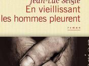 leçon littérature Jean-Luc Seigle