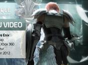 [Critique] Final Fantasy XIII-2 suite séduit.