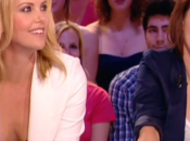 Kristen Charlize Grand Journal