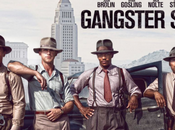 Gangster Squad bande annonce jouissive