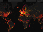 Mapping Wikipedia Trouver article image fonction localisation géographique