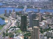 Côte d'Ivoire secteur microfinance victime fraudes malversations financières
