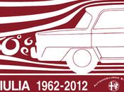 Alfa Romeo Giulia. déjà.