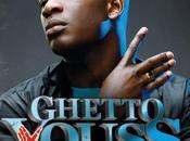 Ghetto Youss [L'Skadrille] Lartiste Debrouillard (SON)
