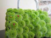 Fernando Pozuelo créateur mains végétaux base fleur!