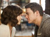 [Musique] Bande originale film: promets (The Vow)