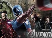 [Dossier] Avengers rassemblement futur